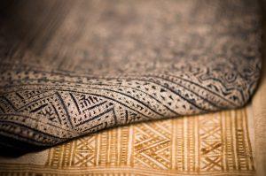 -carpet
