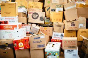 -boxes
