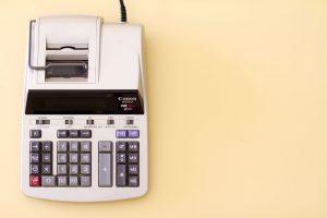 -calculator