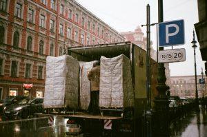 -affordable movers Hong Kong