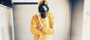 -remain at ease while moving during the pandemic